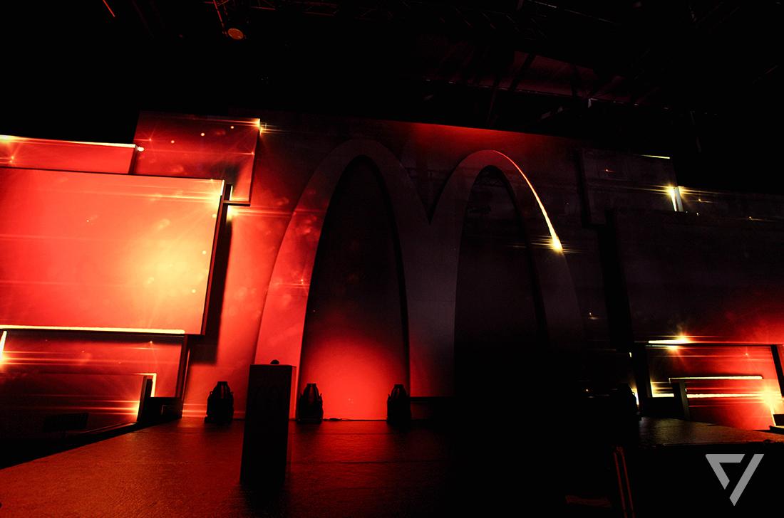 Stagedesign_Mc_Donalds
