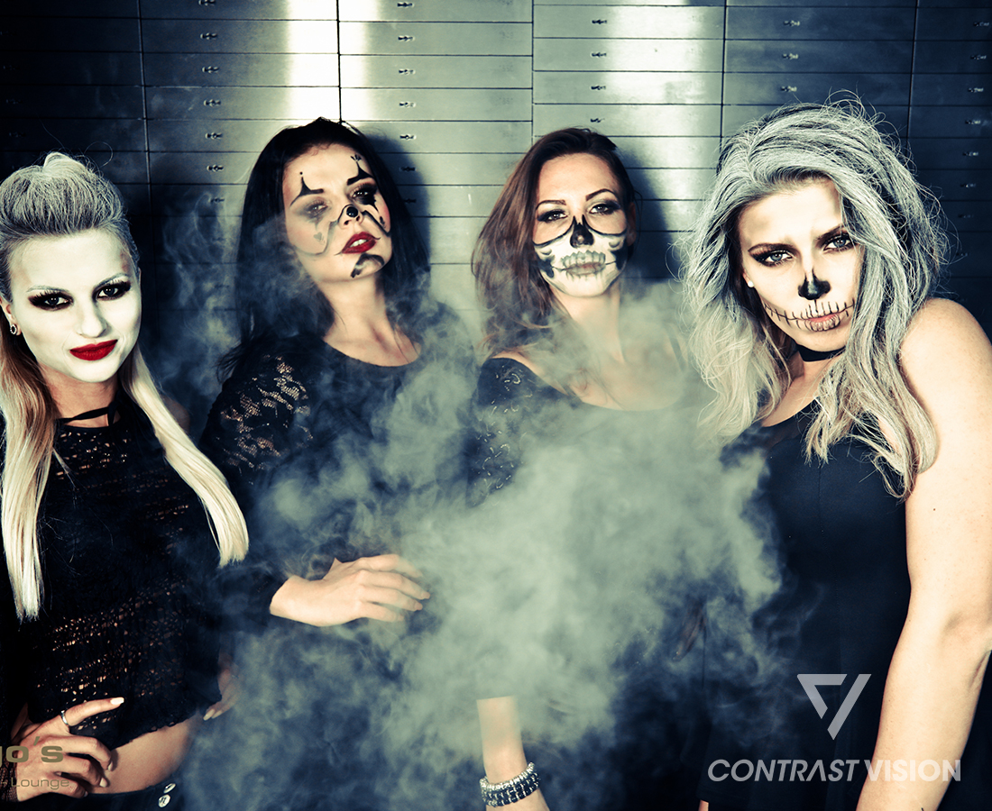 Halloween_Visual_Shooting